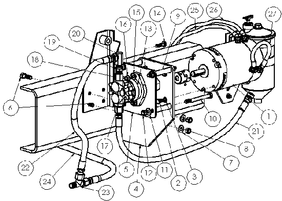 3e8sr 1968 Cadillac Coupedeville I M Trying Replace further Parts Of Paint together with Wiring Diagram For 1993 Fleetwood Prowler Wiring Diagrams furthermore CAD as well Fuse Electrical Symbol. on automotive wiring harness process